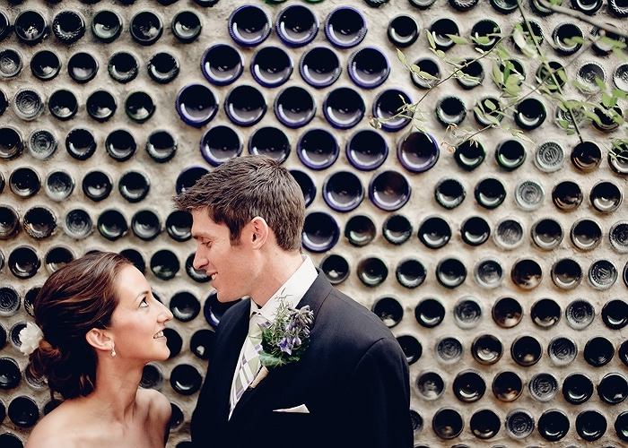 Scout and Ben | The Vineyards Restaurant