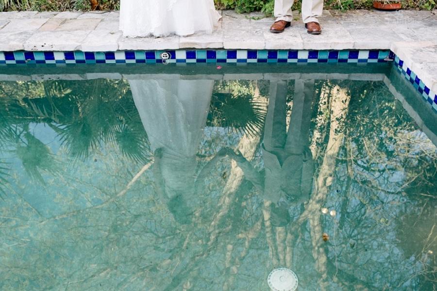 Victoria and Pedro | ZaZa Gardens Wedding - Shy Laurel Photography