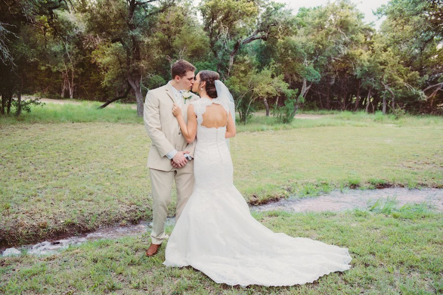 Lost Mission wedding | Rebecca and Kolby | Hill Country Wedding Photographer