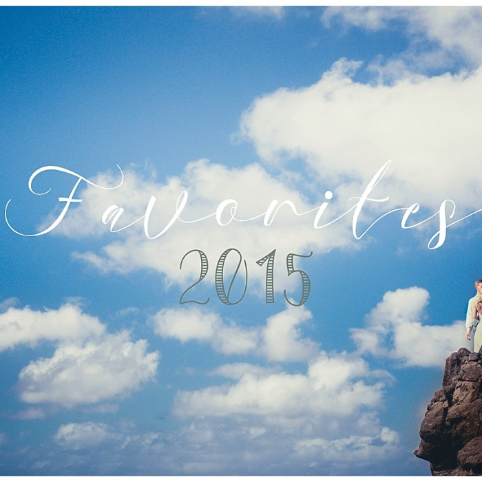 2015 Favorites | Shy Laurel Photography