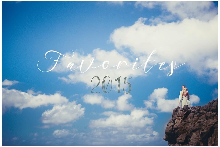 2015 Favorites   Shy Laurel Photography