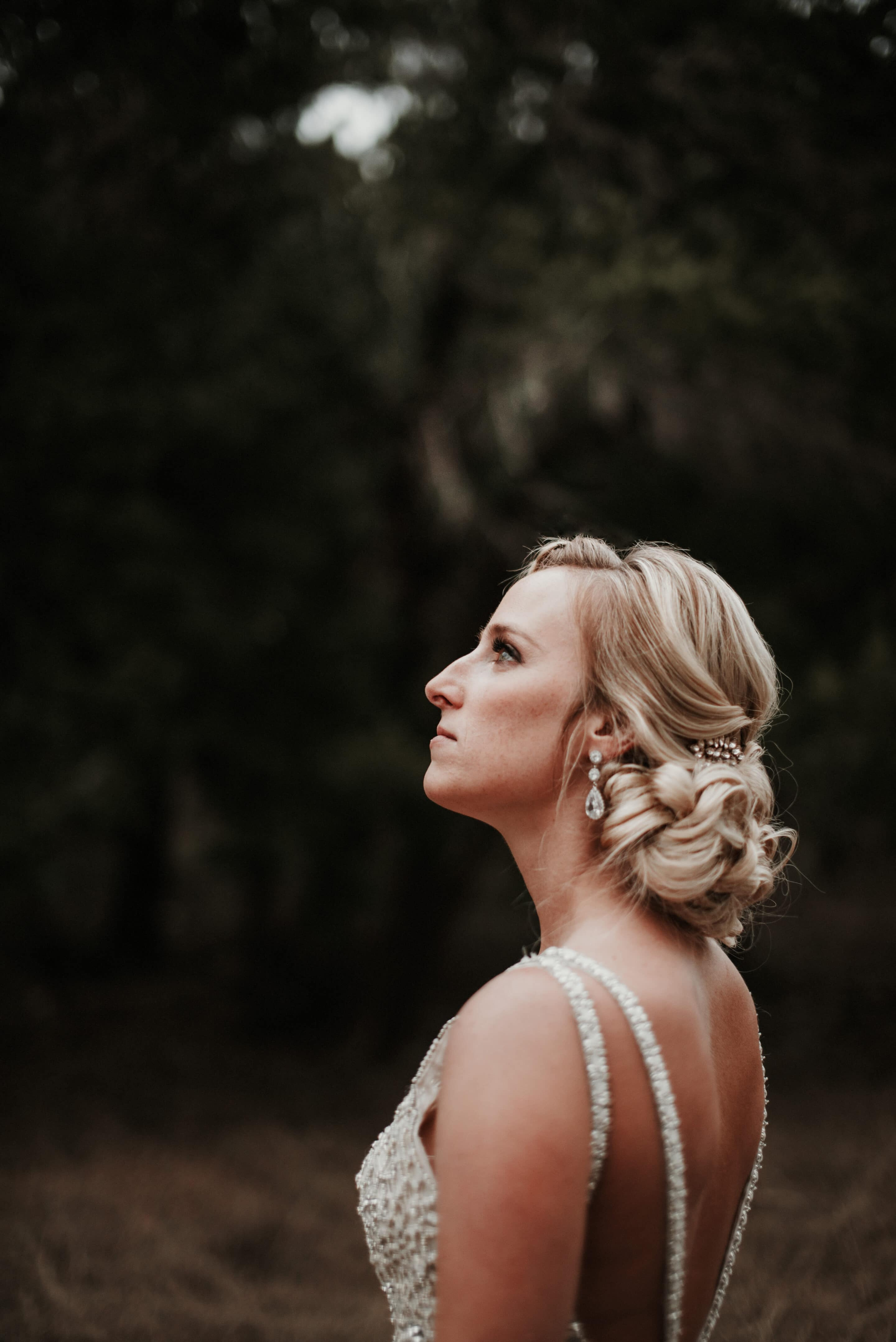 2017-02-03 Brittany H. Bridal Session0061
